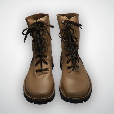 Strassbergers Berger Boots Women