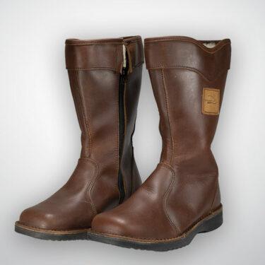 Strassbergers Funky Igloo Boot Men