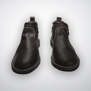 Strassbergers Kennedy Boots