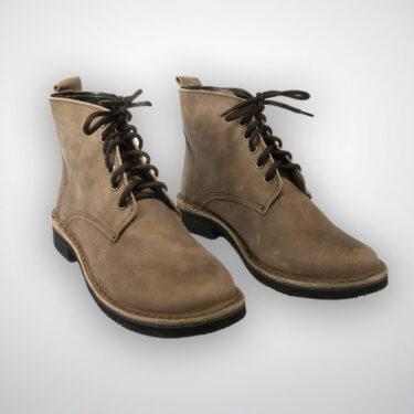 Strassbergers Angelina Boots Women