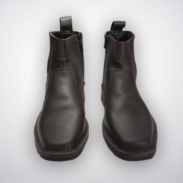 Strassbergers Trineo Boots