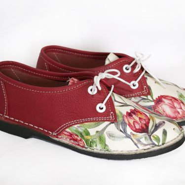 Strassbergers-spring-shoes-Flower2-side