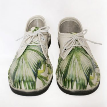Strassbergers-spring-shoes-Flower3