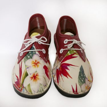 Strassbergers-spring-shoes-Flower4