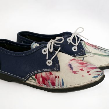 Strassbergers-spring-shoes-Flower5