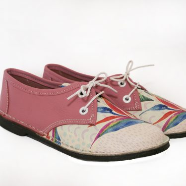 Strassbergers-spring-shoes-Flower6