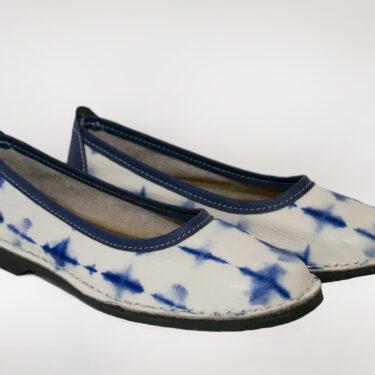 Strassbergers-spring-shoes-Mara-Flower1