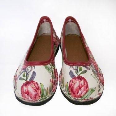 Strassbergers-spring-shoes-Mara-Flower2