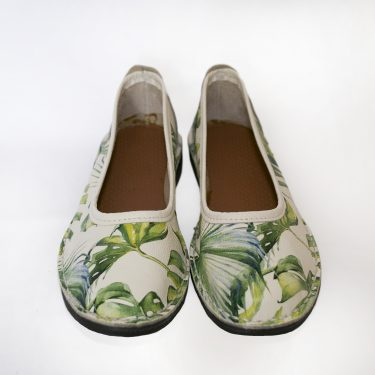 Strassbergers-spring-shoes-Mara-Flower3
