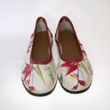 Strassbergers-spring-shoes-Mara-Flower4
