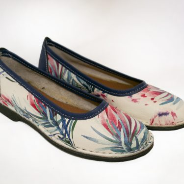 Strassbergers-spring-shoes-Mara-Flower5