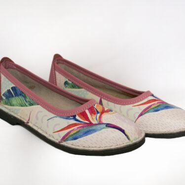 Strassbergers-spring-shoes-Mara-Flower6